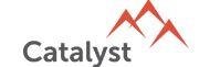 Catalyst SA