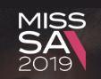 MissSA